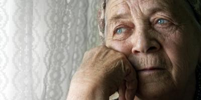 3 Strategies for Dealing With a Loved One's Memory Loss, St. Louis, Missouri