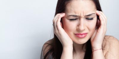 Difference Between Headaches & Migraines From Medical Care Pros, Bronx, New York