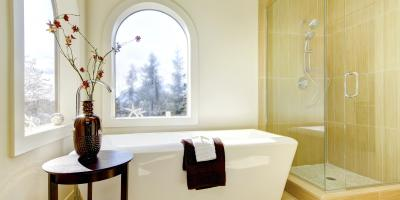 Why You Should Hire a Professional for Your Bathroom Renovation, New Britain, Connecticut