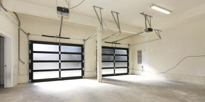 4 Do's & Don'ts of DIY Garage Door Maintenance, Yonkers, New York