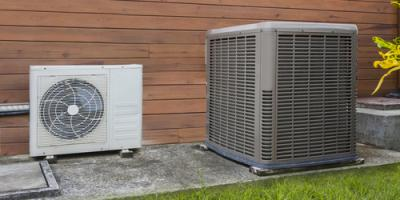 Heating & Cooling Expert on Why You Should Change Your AC Refrigerant Before Summer, Washingtonville, New York