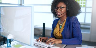 3 Benefits of Choosing a Local Internet Provider for a Business, Warwick, New York