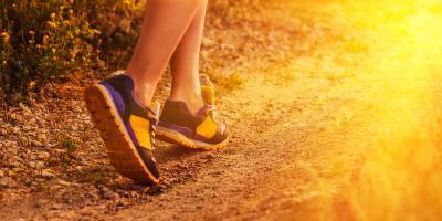 How Exercise Can Prevent Depression, Lincoln, Nebraska