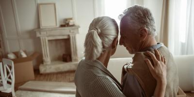 How Interior Designers Help Seniors Transition to Smaller Living Spaces, Seymour, Connecticut