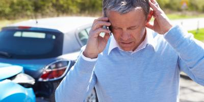 How to Tell if You've Got a Good Car Insurance Quote, DeRidder, Louisiana