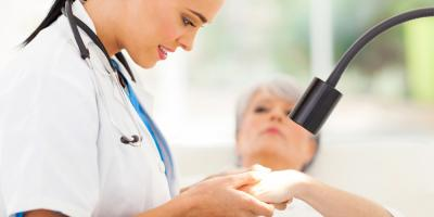 Top 4 FAQs About What Dermatologists Can Do for You, Princeton, West Virginia