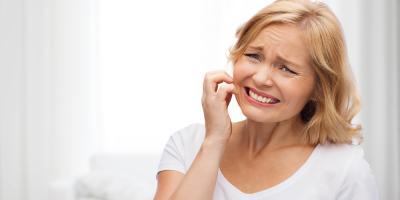 Ask a Dermatologist: What Is Eczema?, Koolaupoko, Hawaii