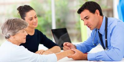 The Different Kinds of Psoriasis & How a Dermatologist Helps, Lincoln, Nebraska