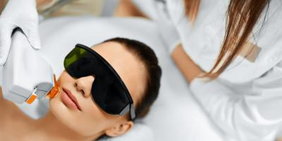 5 Cosmetic Services That a Dermatologist Can Provide, Rhinelander, Wisconsin
