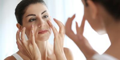 How to Simultaneously Treat Adult Acne & Sun Damage, Statesboro, Georgia