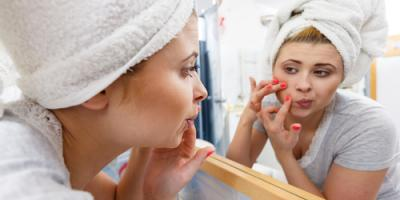 3 Common Causes of Acne & How a Dermatology Clinic Can Help, Seattle, Washington