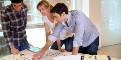 3 Questions to Ask a Design-Build Professional Before Construction, Livonia, Michigan