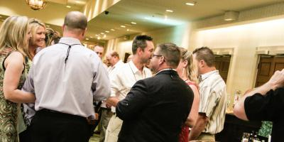 How to Network Effectively at Professional Industry Events, Mebane, North Carolina