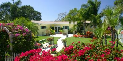 Real Estate FAQ: How Can I Find the Right Investment Listing?, Walton Beaches, Florida