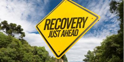 How Long Does It Take to Detox From Alcohol?, Albemarle, North Carolina