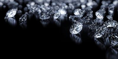 Gold, Silver, & Diamond Buyers Explain How to Sell Your Fine Jewelry, Bridgewater, New Jersey