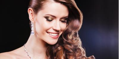A Helpful Guide for Proper Diamond Care, East Northport, New York