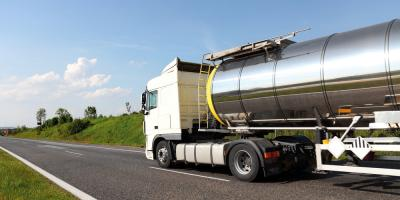 Does Diesel Fuel Go Bad? Honolulu Fuel Supplier Explains, Honolulu, Hawaii