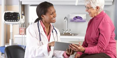 3 Ways Digital Marketing Will Help Your Medical Practice, Ambler, Pennsylvania