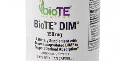 BioTE Supplements Available on Website Now!, Mountain Home, Arkansas