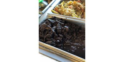 What You Need to Know About Eating Dinardaraan, Kahului, Hawaii