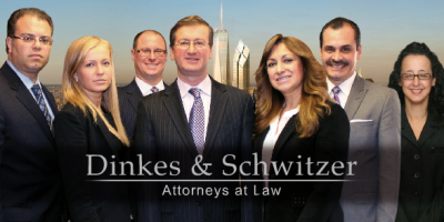 Have You Been Injured on The Job? Get The Compensation You Deserve With NYC's Personal Injury Lawyers on Your Side!, Manhattan, New York
