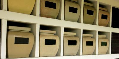 How Are Direct & Traditional Cremation Different?, West Haven, Connecticut