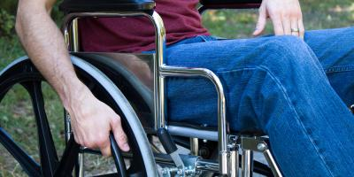 Understanding Quality Disability Law Service: What a Qualified Representative Can Do for You, Ralston, Nebraska