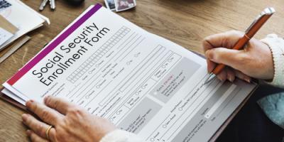 FAQs on Obtaining Disability Benefits, Ralston, Nebraska