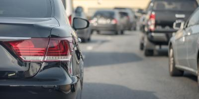 Long Commute? Look for These 3 Qualities When Buying a Pre-Owned Car, Mountain Home, Arkansas