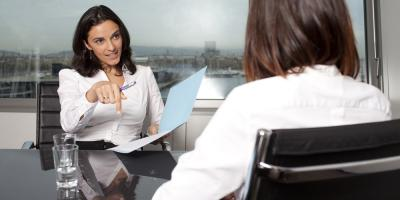 Are English-Only Rules in the Workplace Legal?, Honolulu, Hawaii
