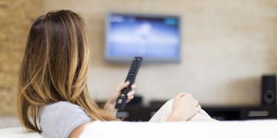 How DISH® Benefits TV Enthusiasts, Wetumpka, Alabama
