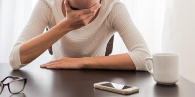 Why Your Divorce Attorney Wants You to Stay Off Social Media, Lincoln, Nebraska