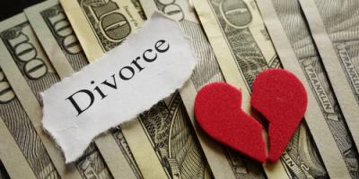 How a Divorce Attorney Relieves Stress During the Proceedings , Sheboygan, Wisconsin
