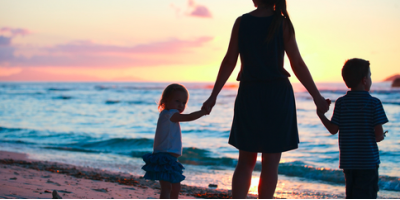 5 Tips for Telling Your Kids You Are Getting a Divorce, Batavia, Ohio