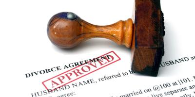 3 Important Advantages of Having a Lawyer During a Divorce, Hilo, Hawaii