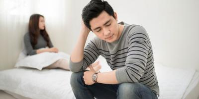 3 Common Questions About Divorce, Lincoln, Nebraska