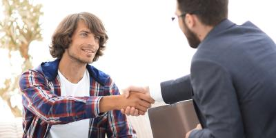The Top 3 Questions to Ask a Prospective Divorce Lawyer, Waterbury, Connecticut