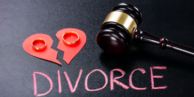 How to Discuss the Tough Topic of Divorce, Martinsburg, West Virginia