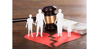 Top 3 Reasons a Divorce Attorney Is Worth the Investment, Sheboygan, Wisconsin