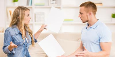 Divorce Lawyer Explains Why Summer Is the Best Time to File for Divorce, Montgomery, Alabama