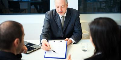 3 Reasons to Hire a Divorce Attorney, Robertsdale, Alabama