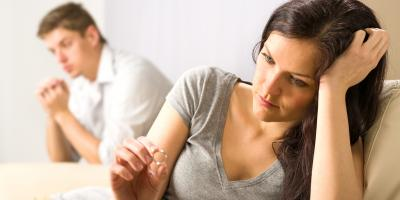 5 Tips for Getting a Divorce After the New Year, ,