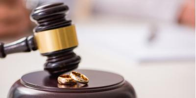 What Can a Divorce Attorney Do for Me?, Boston, Massachusetts