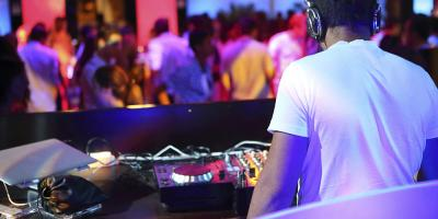 3 Reasons to Hire a DJ for Your Next Corporate Event, South Hackensack, New Jersey