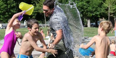 5 Reasons Every Kid Should Go to Summer Camp , St. Peters, Missouri