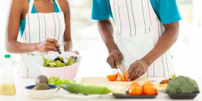 Bronx Doctors Discuss 3 Tips for Reducing Your Weekly Meat Intake, Bronx, New York