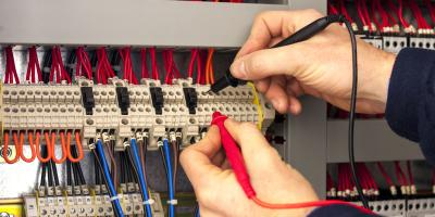 Does Your House Need to Be Rewired?, Honolulu, Hawaii