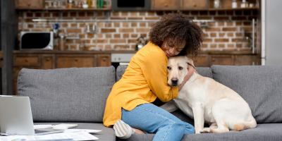 5 Dog Breeds That Need Lots of Love & Attention, Honolulu, Hawaii