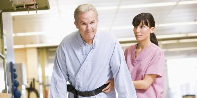5 Ways Physical Therapy Can Help You, Middletown, New York